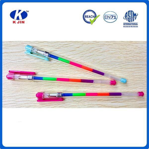 color gel pen.jpg