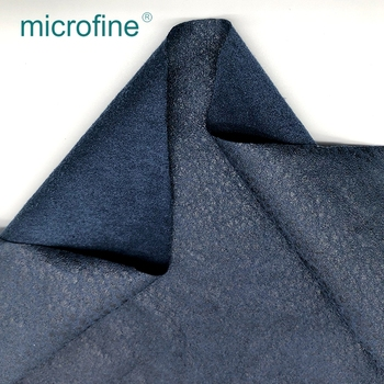 Stretch Waterproof Breathable Arabic Upholstery Soft Dyed Fabric