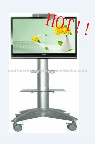 2012 Newest for sale!! 55 inch i3 touch screen all in one pc support 3d movies and games
