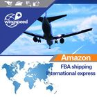 dhl ups air freight china to usa amazon germany/door to door delivery service to amazon fba uk air skype:bonmeddora