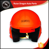 Wholesale Low Price High Quality SAH2010 safety helmet / f1 style racing helmets (COMPOSITE)