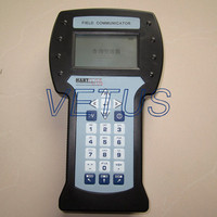 Buy hart 475 field communicator 475 hart in China on Alibaba.com