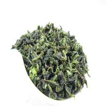Organic Oolong Tea Traditional Famous Fragrant and Tasty Tie-Guan-Yin Oolong Tea - 4uTea   4uTea.com