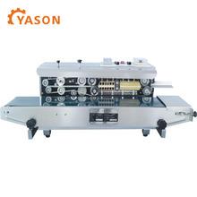 Reliability Handle Sealing Machine, Reliability Handle