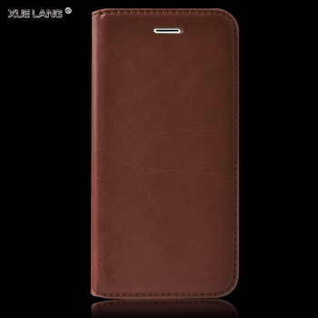 brand new 222a1 ceeaa Wallet Pu Leather Flip Case Cover For Lg K8 Mobile Phone - Buy Pu Case +  Soft Case Tpu Case Mobile Phone Case,For Lg K8 Name Card Case Cell Phone ...