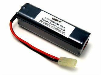 batería batería Aa 9 Recargable V Rc Mini Buy Batería Rcy Nimh Juguetes 6 O On Coche Tamiya Product 2000 Nimh Mah Conector Para 0NOvmwn8