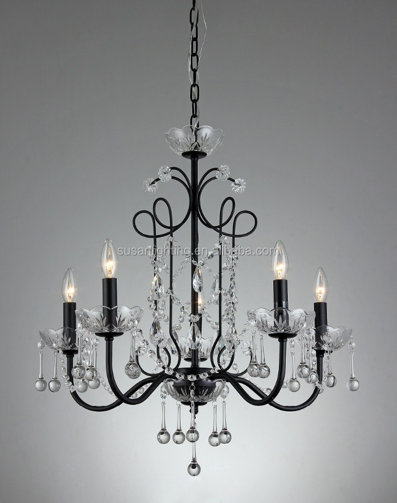 Chandelier shops in dubai chandelier shops in dubai suppliers and chandelier shops in dubai chandelier shops in dubai suppliers and manufacturers at alibaba aloadofball Images
