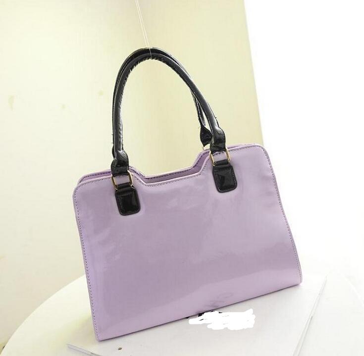 2b8c0ae0f7a0 Get Quotations · High quality 2014 bolsa Famous Designers Brand handbag  messenger bags women handbag PU LEATHER  shoulder