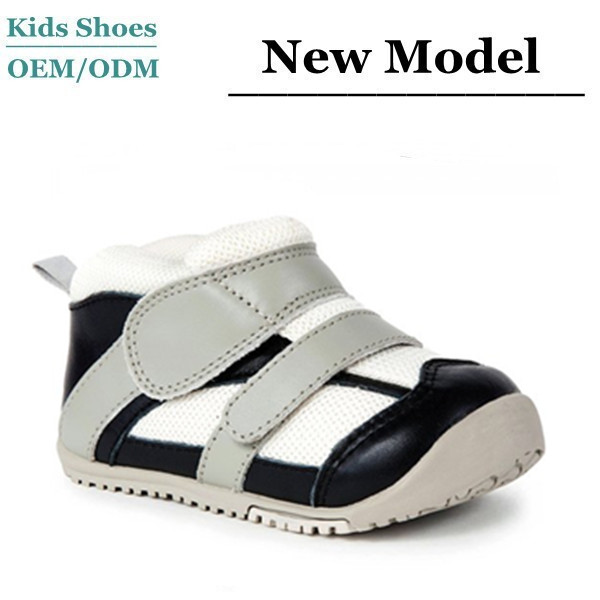Baby Wrestling Shoes/cheap Baby Boy Shoes/toddler Sporty Leather ...