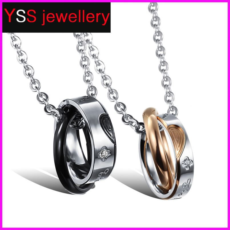 wedding ring holder necklace wedding ring holder necklace suppliers and manufacturers at alibabacom - Wedding Ring Holder Necklace