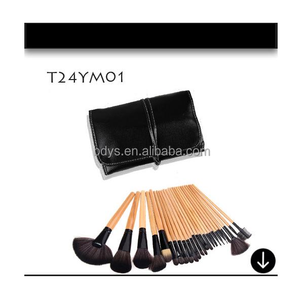 Populaire Grossiste marques de pinceaux de maquillage-Acheter les meilleurs  XY67