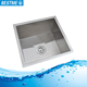 Bestme Stainless Steel Best Brand Portable Malaysia Kitchen Sink