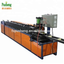 High Speed Gauge Steel Framing Machine Stud And Track Roll Forming Machine