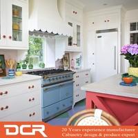 Wholesale Mini Apartment Kitchen Cabinet Designs Trading Company