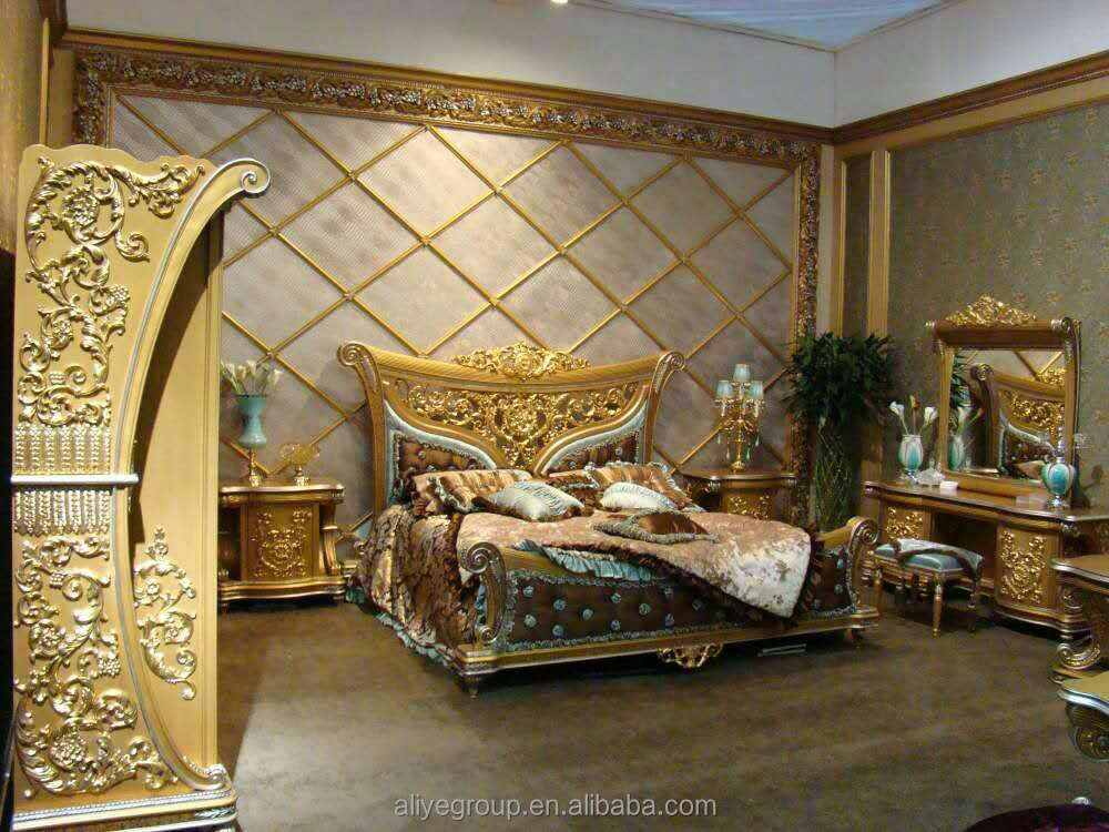 Russian Bedroom Furniture, Russian Bedroom Furniture Suppliers and ...