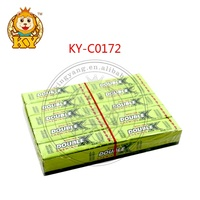 5 in 1 Mint Chewing Gum KY-C0177