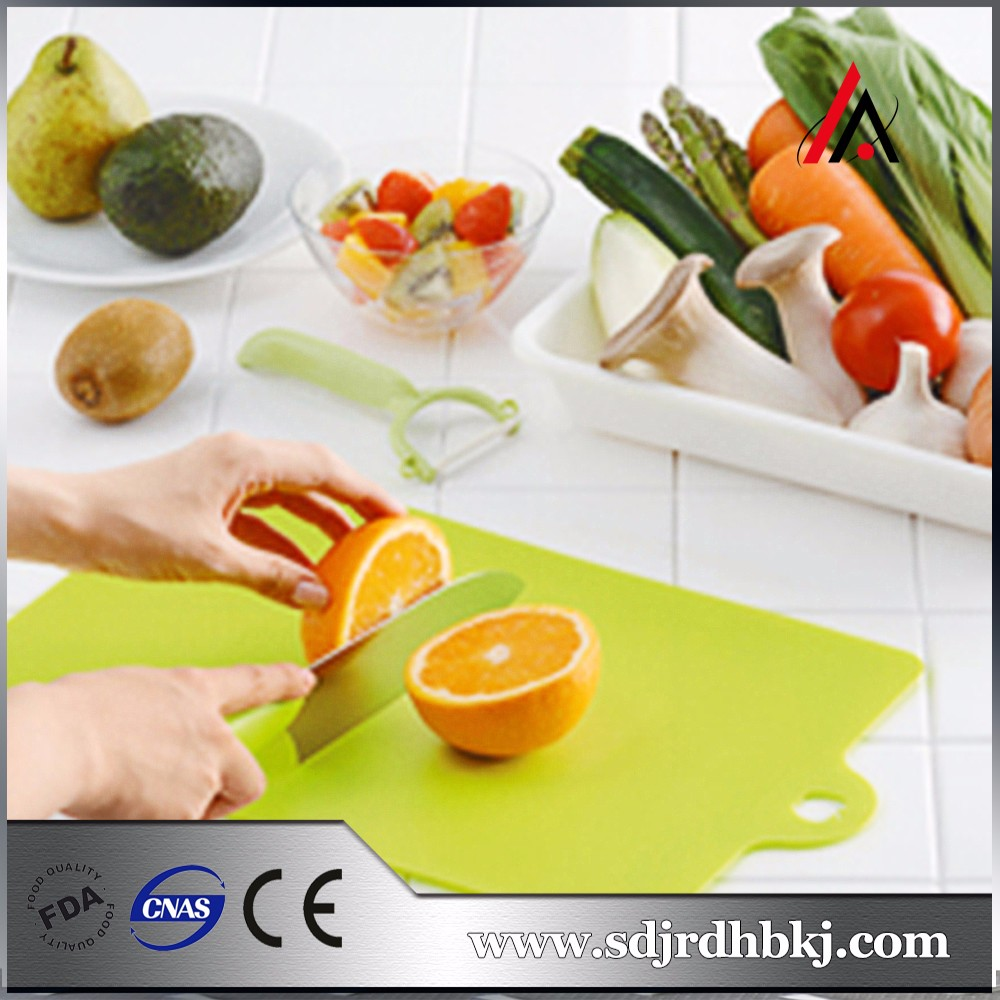 Cutting Board With Scale, Cutting Board With Scale Suppliers And  Manufacturers At Alibaba.com