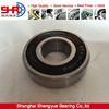 High quality rotating table bearing 6303-2RS KOYO bearing price list