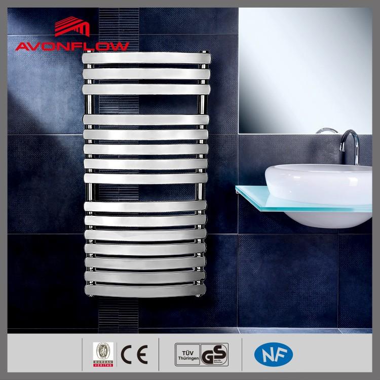 Badezimmer Wandregal Handtuch Waschetrockner Fur Nass System