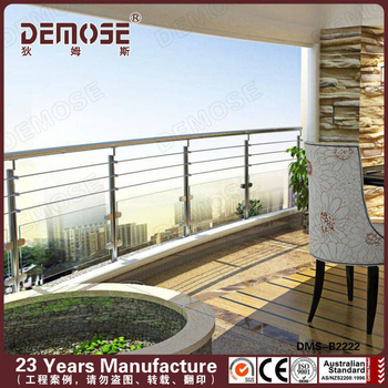 Modern house terrace railings designs in india buy for Terrace 6 indore