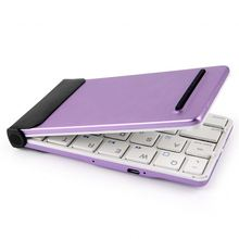 For ipad keyboard, for ipad mini keyboard, for ipad air keyboard