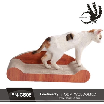 indoor paper cat house claw scratching cat hammock scratcher indoor paper cat house claw scratching cat hammock scratcher   buy      rh   alibaba