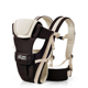 oem hotsale cotton fabric ergonomic design baby carrier