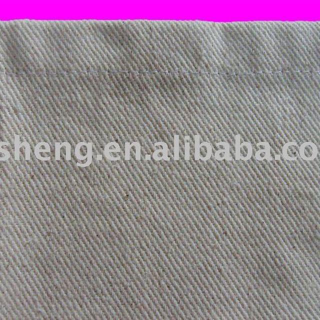 cotton canvas drop cloth