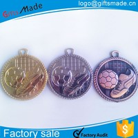 Buy China Custom design military medal in China on Alibaba.com