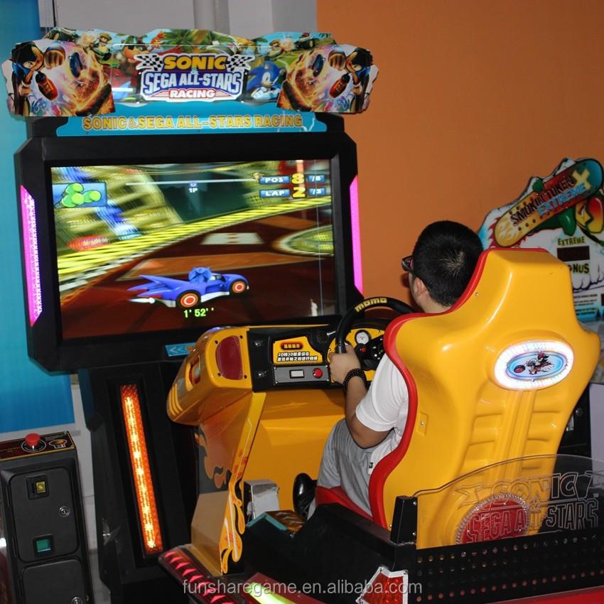 Игровые автоматы sega игры онлайн казино выводом