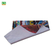 Custom Print Microfiber Cleaning Cloth, Microfiber Eyeglass Cleaning Cloth