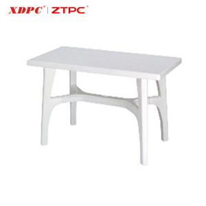 Molded Plastic Outdoor Furniture Supplieranufacturers At Alibaba