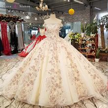d9eeaee4aa83a En iyi güzel türk bayan resimleri Üreticilerini ve güzel türk bayan  resimleri için turkish Konuşan Market Alibaba.com'da bulun