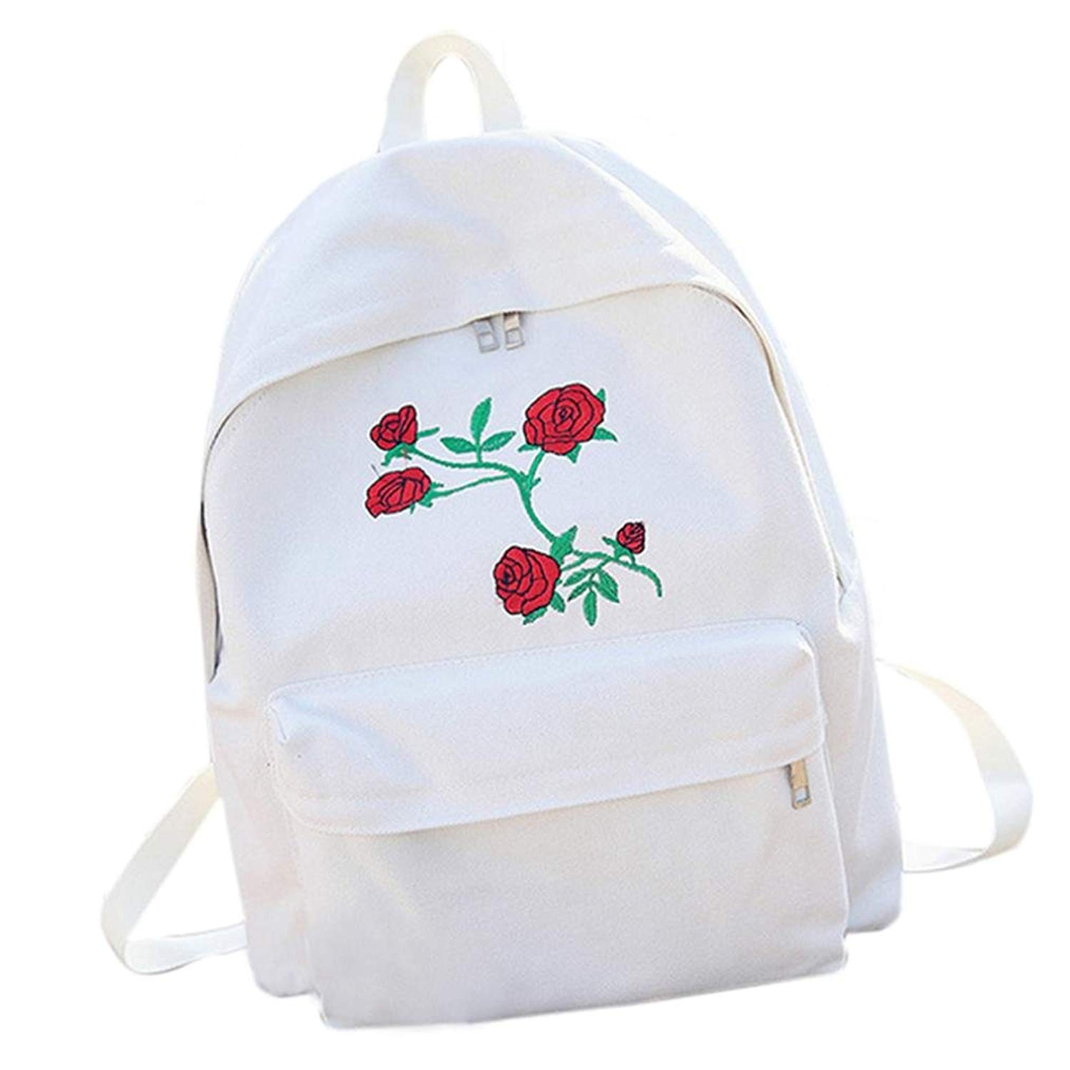 8f8eb7aab0dc Cheap Clearance Canvas, find Clearance Canvas deals on line at ...