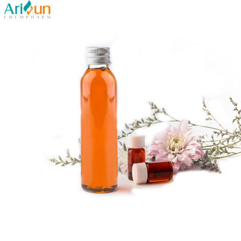 Factory Supply bulk price Pure Essential Vitamin E Oil