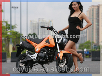 heavy bikes motorcycles/fancy design bikes/150cc sports bike motorcycle