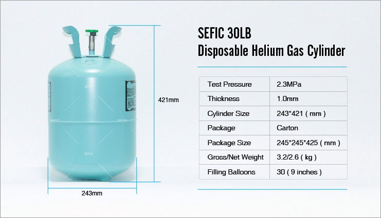 Disposable Helium Balloon Tank Price For Sale For Party Rental - Buy Helium  Balloon Tank,Disposable Helium Balloon Tank,Disposable Helium Balloon Tank