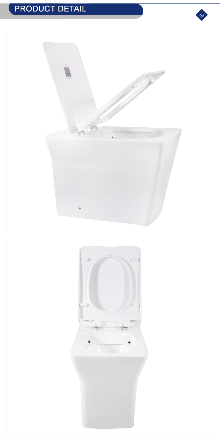 chaozhou factory wholesale concealed tank wall mounted toilet bowl small for recommended
