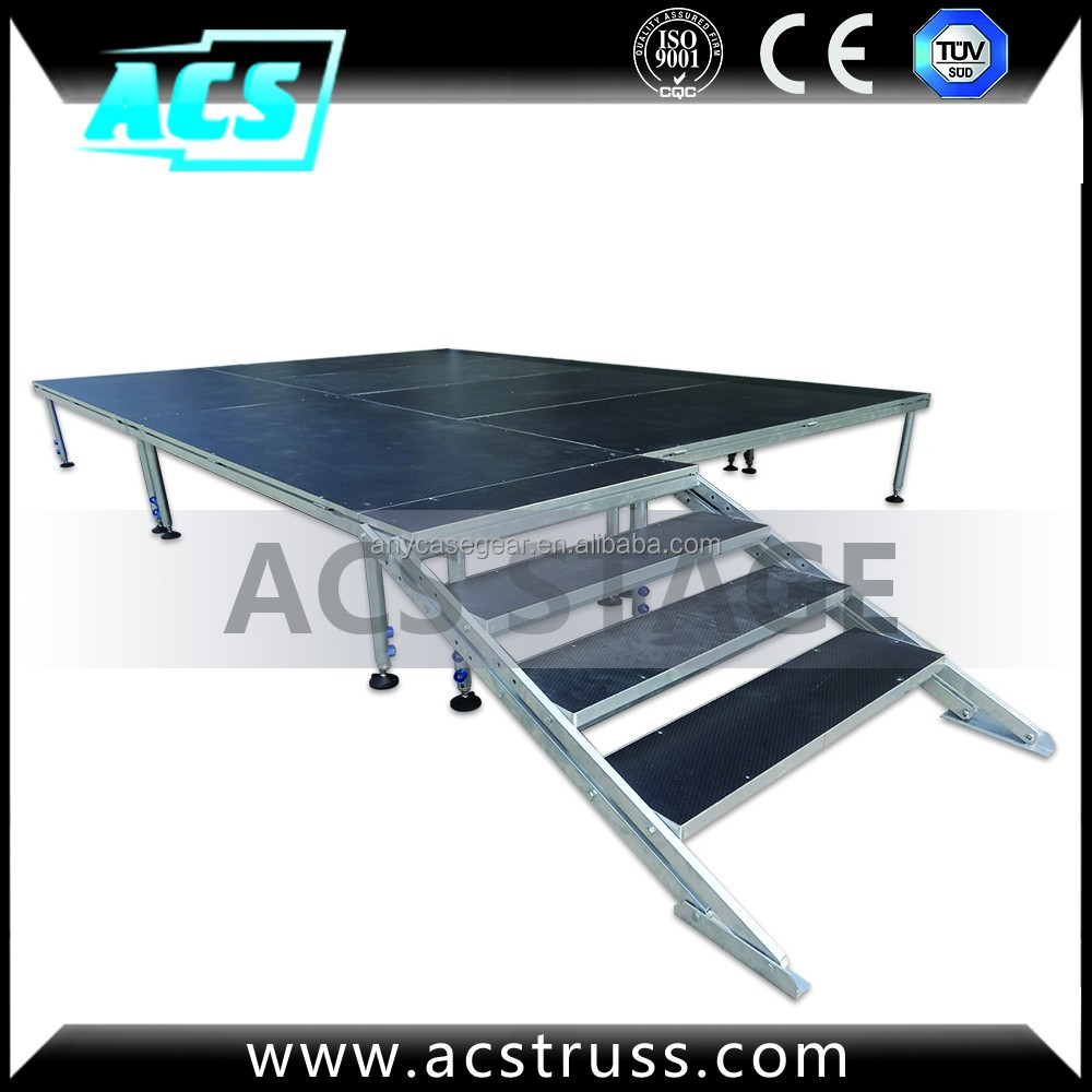 diy portable stage small stage lighting truss. Steel Stage Truss, Truss Suppliers And Manufacturers At Alibaba.com Diy Portable Small Lighting