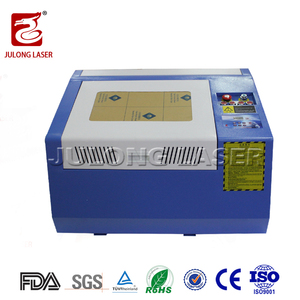 Laser cutting jigsaw puzzle machine, acrylic laser engraving cutting machine best price