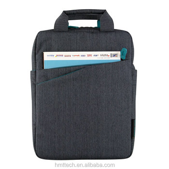 Nylon New Style 13 Inch Laptop Sling Bag For Boys