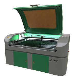 mini cnc router CO2 laser machine used price in indian rupees for cutting and engraving wood