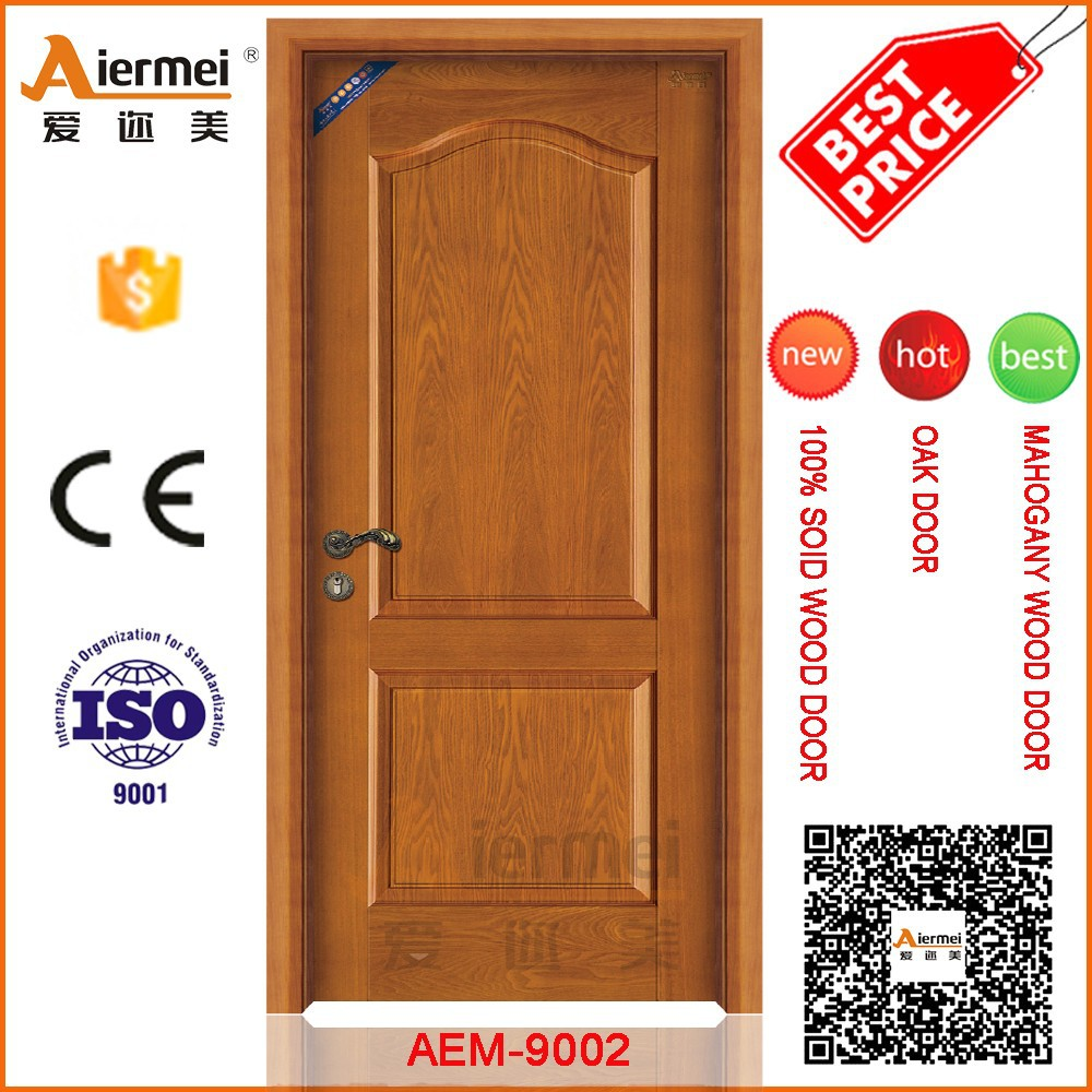 Compressed Wooden Doors, Compressed Wooden Doors Suppliers And  Manufacturers At Alibaba.com