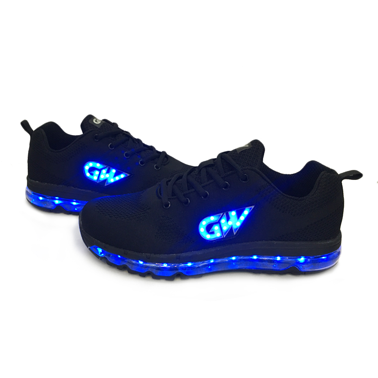Factory Logo Shoes Price Water Blink Proof Customize UHYUrzSq