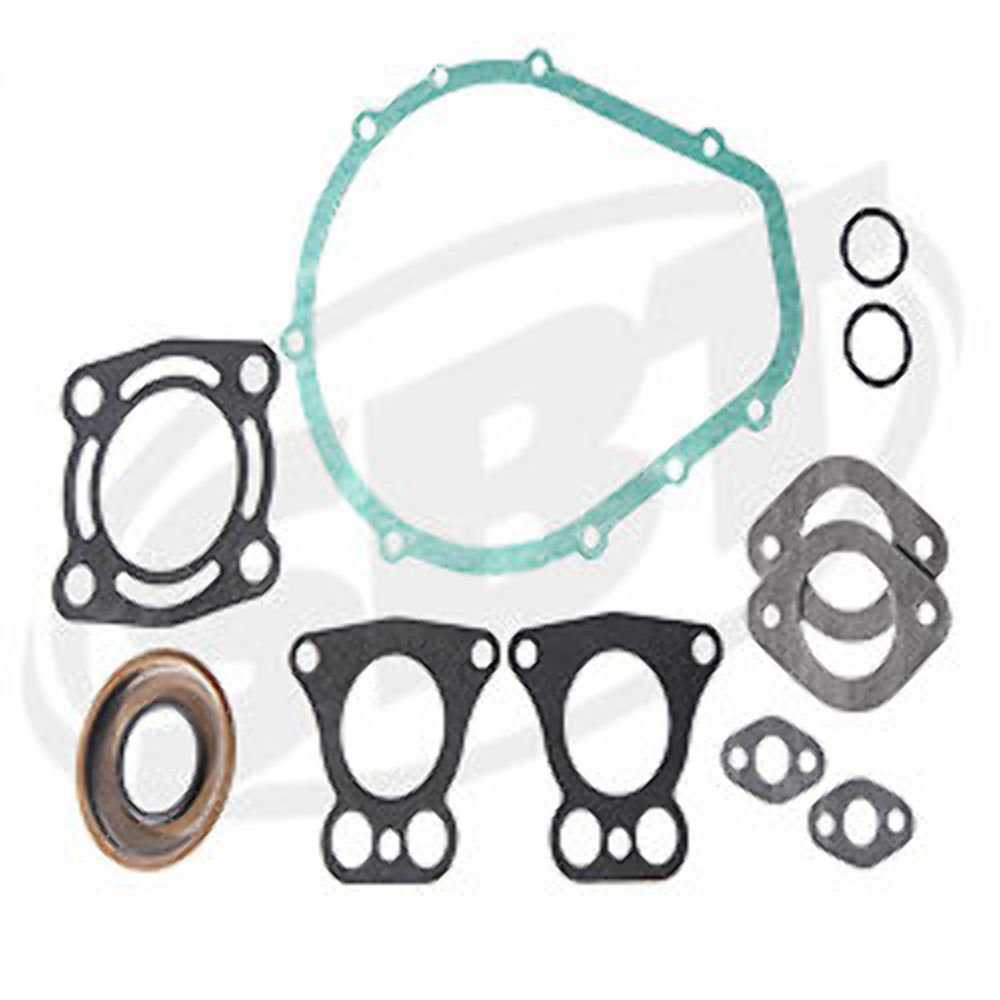 Cheap Gasket Parts, find Gasket Parts deals on line at Alibaba com