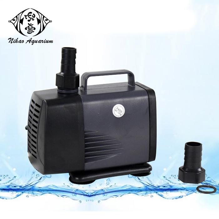 Sobo Pompa Air Akuarium Eksternal Pompa Submersible Internal Untuk Air Garam Dan Air Tawar Buy Submersible Pump Aquarium Submersible Pump Submersible Pump For Aquarium Product On Alibaba Com