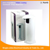 Metal Automatic Touch-free Soap Sanitizer Dispenser Kitchen Bathroom Sensor Soap Dispensers with CE,ROHS