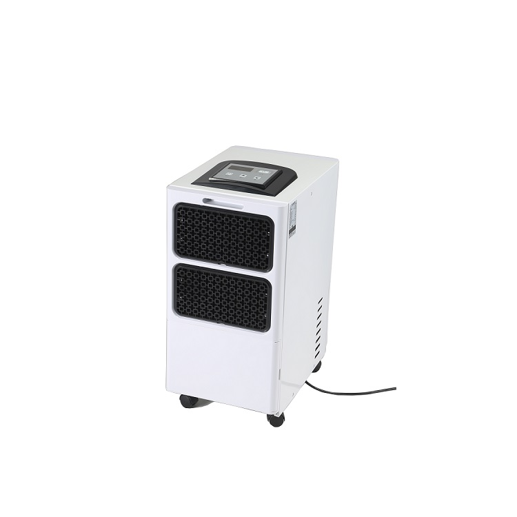 Laundry Room Dehumidifier Supplieranufacturers At Alibaba