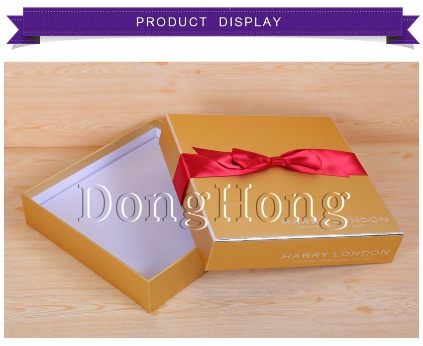 Wedding Gift Box Wholesale : Gift BoxBuy Wedding Gift Box Wholesale,Wedding Invitation Gift Box ...