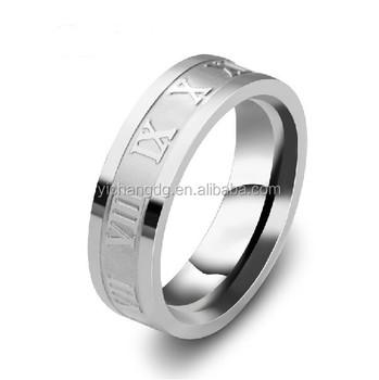 Мужские серебряное кольцо Турции мужские руки кольца мужские серебряные  кольца оптовая продажа 1480814efc93d